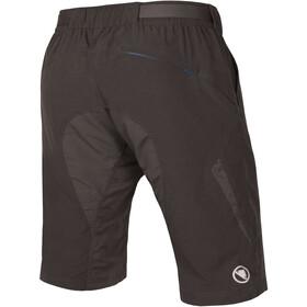 Endura Hummvee Lite II Shorts Herren grey